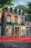 Unio Street Bakery