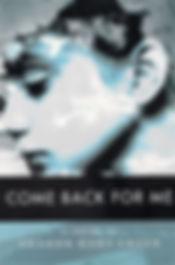 34. Sharon Hart Green bk cover.jpg