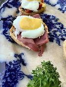 Eggs Benedict Deli.jpeg