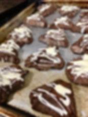 Chocolate Hamantaschen 2 (1).jpg