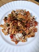 Roasted Eggplant Pasta 5.jpg