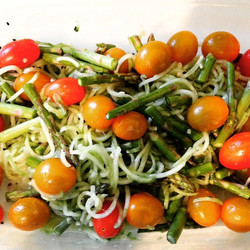 Zucchini Noodles with tomatoes.jpg