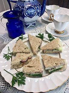 Watercress Tea Sandwiches.jpg