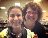 everydayhappyfoods|Lisa Rovick|Susan Weintrob