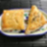 Cheese Pockets 3.jpg