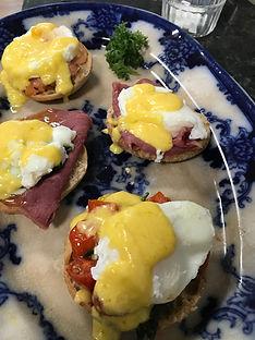 Eggs Benedict, plated.jpeg