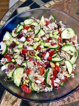 Grain Salad 2.jpg