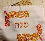Matzah cover2.jpeg