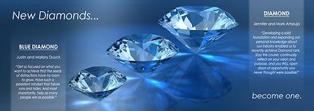 Diamond Banner 2_CURVES.jpg
