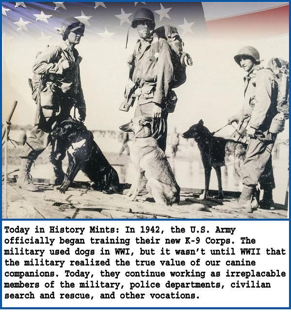 History Mints_k-9 Corps.jpg