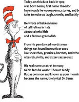 Dr. Seuss This Day in History.jpg