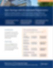 One Sheet Cost Seg.JPG