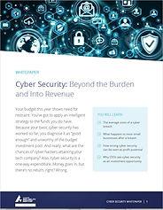 ASS_TIP SHEET_Cyber Security Revenue.JPG