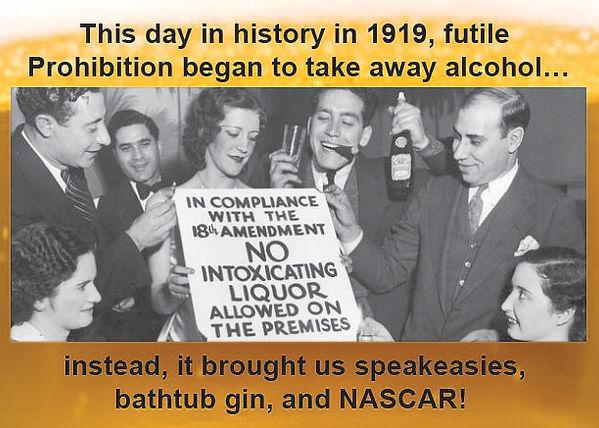 Prohibition meme.jpg