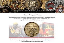 Fire Department Coin Landing Page2.jpg