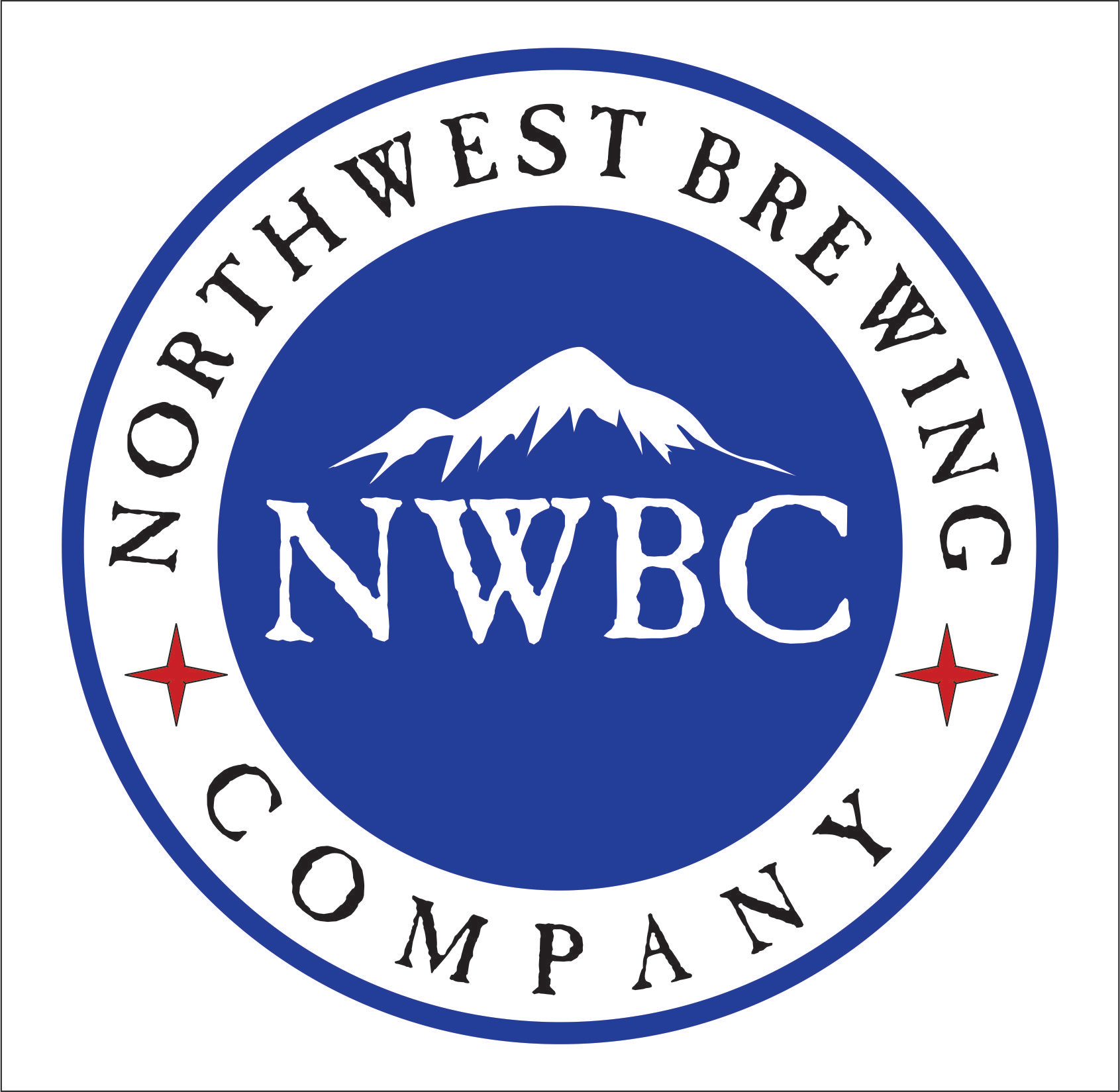 NW Brewing Logo