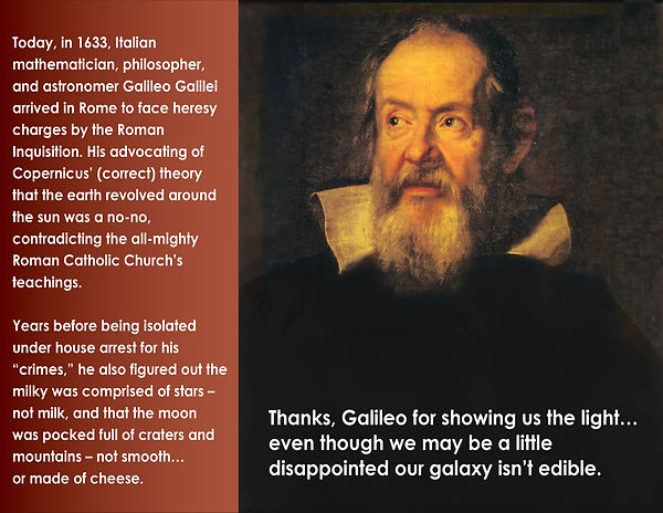 GalileoPost.jpg