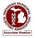 MMEA Associate Member Badge.JPG