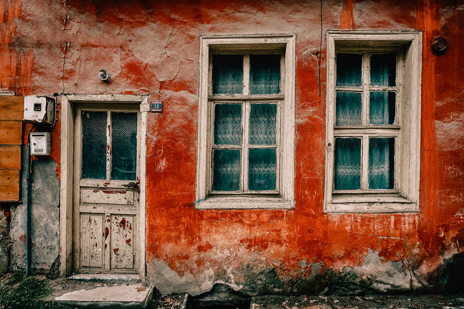 yasin-hosgor-507347-unsplash.jpg