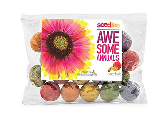 AwesomeAnnuals-Seed-Balls-20-pack-minify