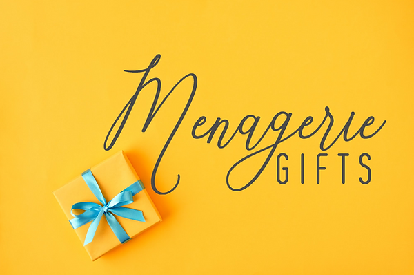 Menagerie Gifts wrapped gift copy.png