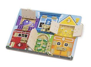 Melissa and Doug puzzle.jpeg