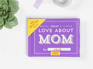 what i love about mom book.jpg