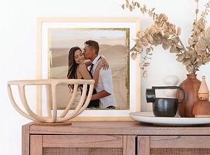 minted framed art.jpg