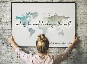 change the world map.jpg