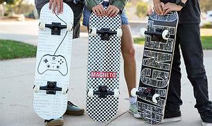 kids-skateboard-graphic-options.jpg