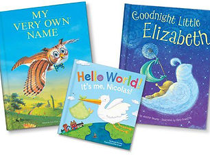 i-see-me-personalized-kids-books-bundle-