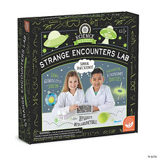 strange encounters lab.jpeg