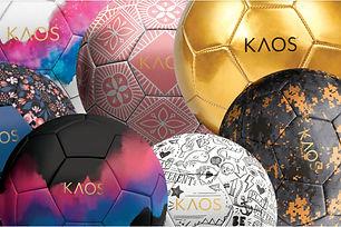 kaos soccer.jpg