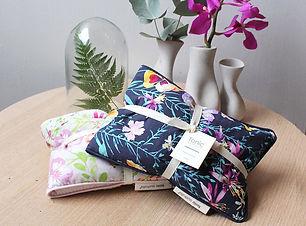 luxe-velvet-heat-pillow-morning-bloom-78