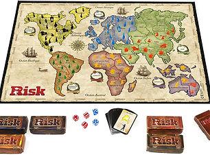 risk board game.jpg