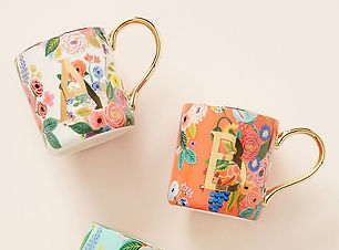 anthropologie mugs.jpeg