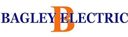 Bagley Elec Logo Working[662].jpg