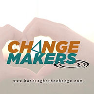 Change Makers art 2.jpg