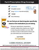 drug plan.PNG