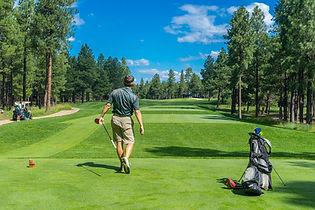 golfer-1960998_960_720.jpg