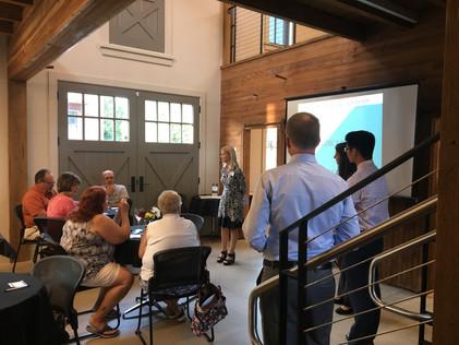 Landis Financial Advisors' Educates on Medicare Insurance