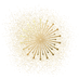 visuel logo eliette.png