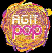 logo_agitpop.png