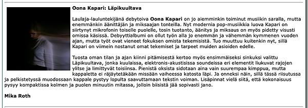 MikaRoth_Läpikuultava .png