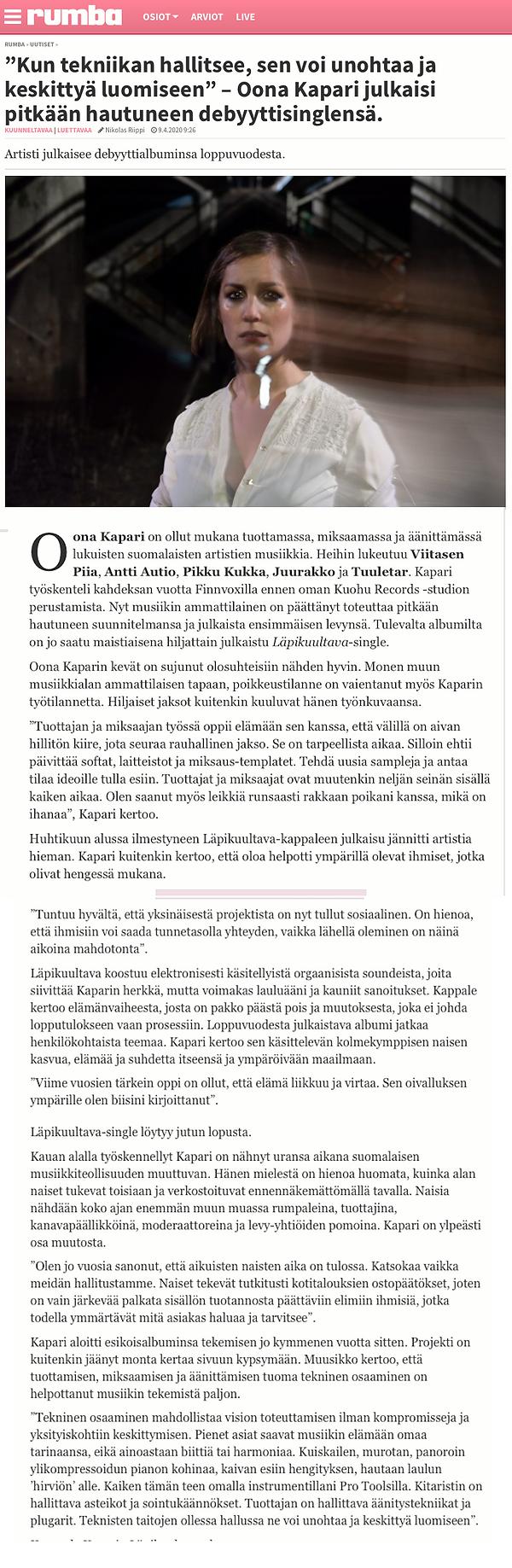 Rumba_artikkeli2020.png