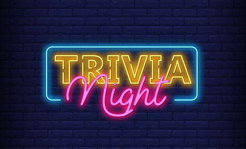 Trivia Night pic 1 .jpeg