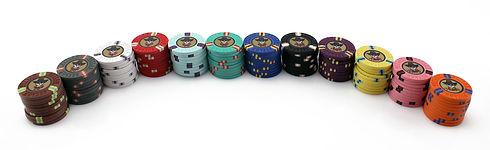 poker chips 1.jpg