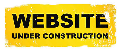 website-under-construction-bigalbaloo-st