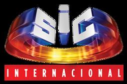 Sic_internacional_logo_1997.png