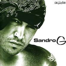 sandro g .jpg
